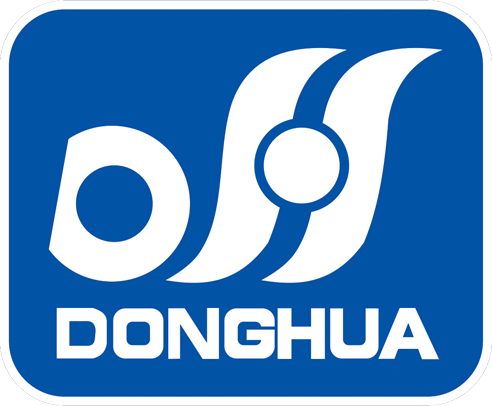 Donghua