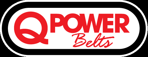 Qpower Belts