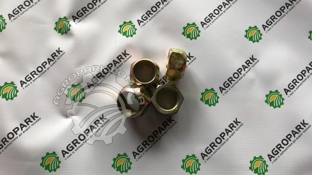 Гайка колісна GD9509