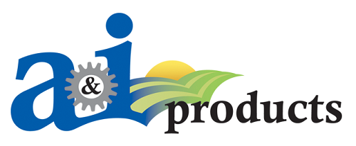 A&I products