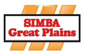 Great Plains SIMBA