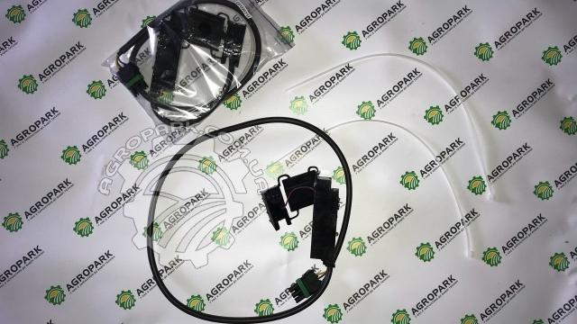 Сенсор насіннєпровода AA58293 / GR1087 / 833-222C