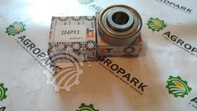 Підшипник диска сошника GA2014 / 852270 / AA21480