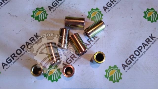 Розпiрна втулка N120831 / GD1026